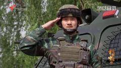 主排爆手王铭·导演精剪版