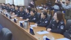 [2020-01-14]南方小记者:广东公安全力打造新时代110
