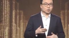[HD][2020-06-01]财经郎眼:新基建 新机会