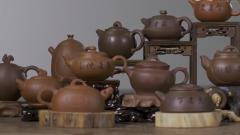 [HD][2020-06-15]文化珠江