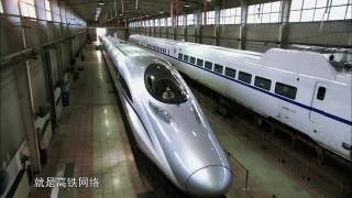 《习近平治国方略:中国这五年》人民情怀