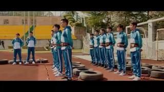 蔚藍50米第一季_03