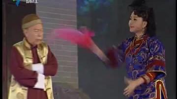 穿越古今闹中秋01