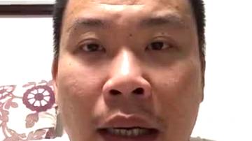 亚冠:广州恒大vs大阪钢巴--来自聪