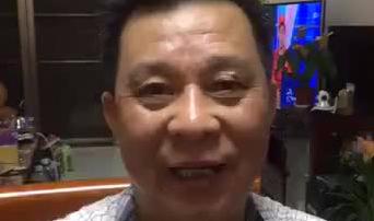 中超:贵州人和vs广州恒大--来自荣