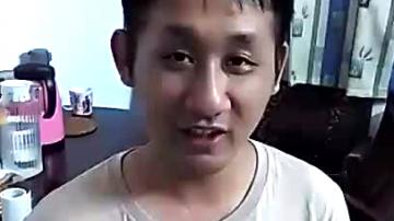 中超:贵州人和vs广州恒大--来自萍
