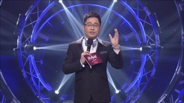 《麦王争霸》广东广播电视台职工歌唱大赛(高清完整版)