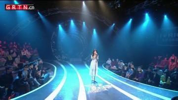 《麦王争霸》广东广播电视台职工歌唱大赛(完整版)