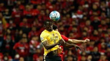 2016年亚足联冠军联赛小组赛第4轮(18:30 浦和红钻vs广州恒大)