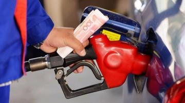 国内油价或迎来年内首涨 预计90号汽油每升上涨0.14元