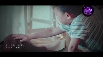 《好MV推介》玩具熊(国)