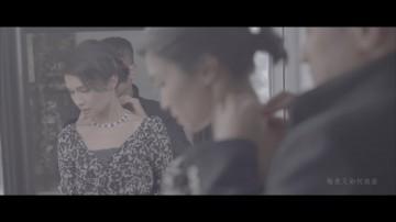 《好MV推介》我的情书