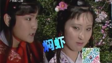 """茂名话:不要你每天都""""焖虾"""""""