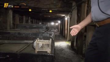 环球人文杂志-西维吉尼亚采煤史