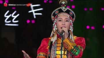 微商节目2《合 竞炫共舞》4