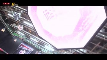 女子格斗第7集-紫睿小菌打响战争号角