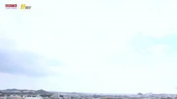 有种幸福叫冲绳第三集-中国进贡船祭奠