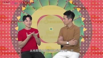 粤语歌曲排行榜2018年20期