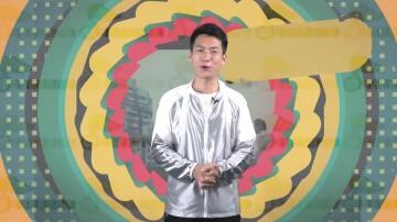 粤语歌曲排行榜2018第22周榜单