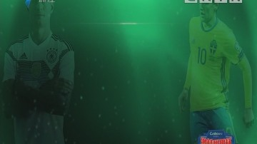 [2018-06-24]激情世界杯:睇波熬夜怎么办?岭南汤王现身教路