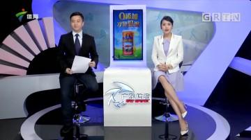 深圳南岭铁狼少年一队夺得U11组别冠军