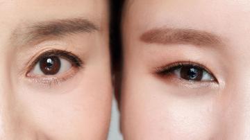 护眼盲区知多少(下)