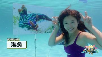 [HD][2018-08-21]爱上美人鱼