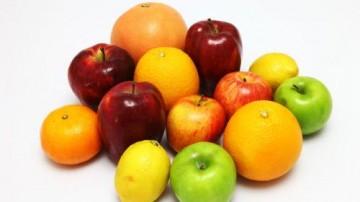 糖尿病患者應如何選擇水果?