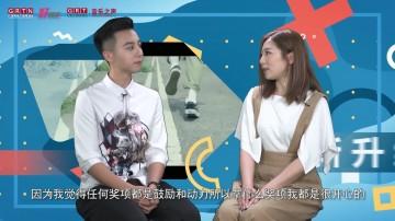 粤语歌曲排行榜2018年第37期榜单