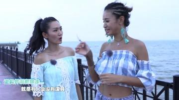 [HD][2018-10-10]爱上美人鱼
