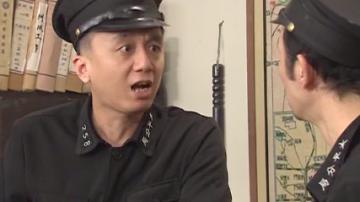 [2019-01-12]七十二家房客:契哥与契弟(上)