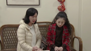 [HD][2019-03-10]外来媳妇本地郎:婚婚合合(上)