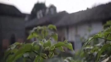 [2019-03-04]新闻故事:臭味笼罩的村庄