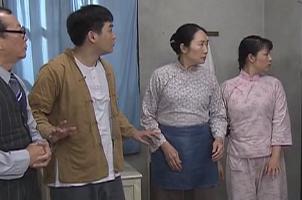 [2019-04-12]七十二家房客:邪不壓正(下)