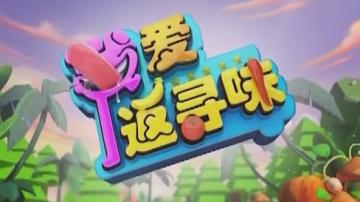 [2019-04-07]我爱返寻味:竹笙裙酿虾滑