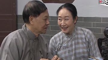 [2019-04-14]七十二家房客:可憐父母心(上)