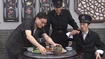 [2019-04-07]七十二家房客:鸿门宴