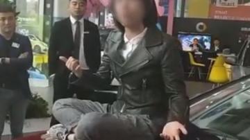 [HD][2019-04-29]財經郎眼:店大欺客何時休·笛一聲