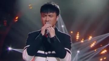 [HD][2019-05-02]娱乐没有圈:古巨基:在娱乐圈难成清流,但求唱好一首歌