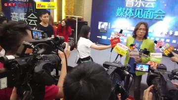 粤语歌曲排行榜2019年第21期