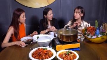[2019-05-12]我爱返寻味:小龙虾集锦
