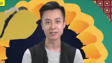 粤语歌曲排行榜2019年第22期