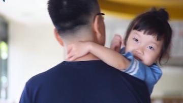 唔系小兒科:小滿時節想要孩子身體好 應該多給孩子吃三苦!