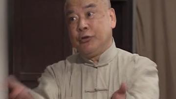 [2019-05-14]七十二家房客:心有千千結(上)