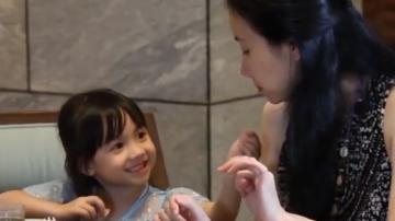 [HD][2019-06-20]娱乐没有圈:父情节特别策划:阿妈带仔—老豆睇