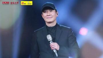 粤语歌曲排行榜2019年第23期