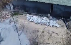 [HD][2019-07-21]今日一线:湛江廉江:黑铝厂异味扰民 村民多次举报