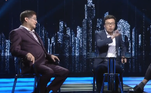 [HD][2019-07-29]财经郎眼:上市公司暴雷的背后·笛一声