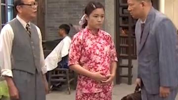 [2019-08-03]七十二家房客:男人之苦(下)