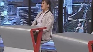 [2019-09-02]和事佬:为何我和家婆势不两立(下)
